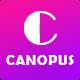Canopus - Multipurpose HTML Template
